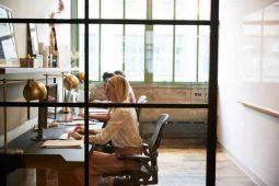 Viitorul unei afaceri