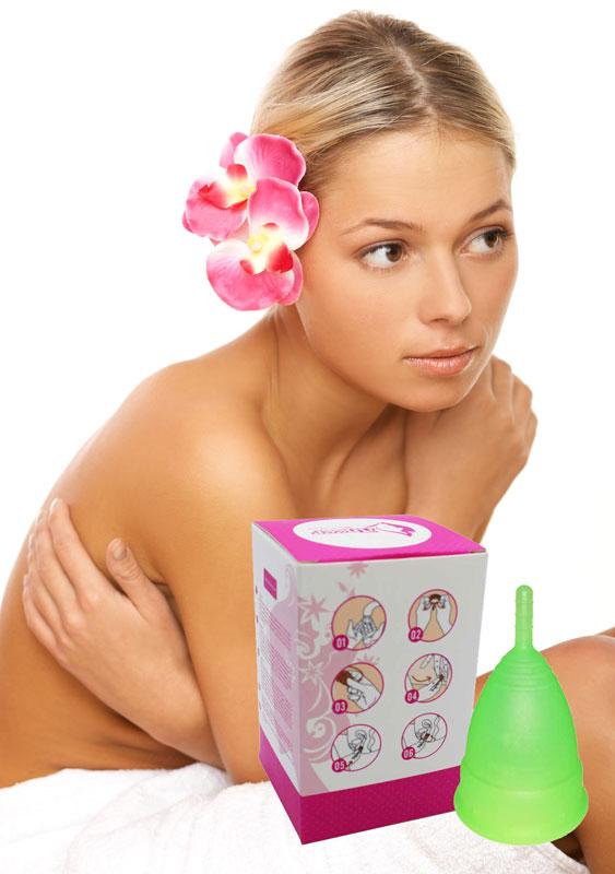 avantaje-folosire-cupa-menstruala