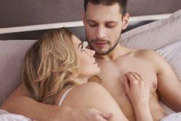 Sexul în tinerețe – E mai plăcut sexul la început?