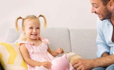 sfaturi-istețe-pentru-copii-responsabili-financiar