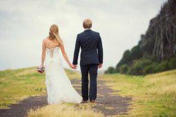 Nunta perfecta in aer liber. Evitarea capcanelor unui astfel de eveniment